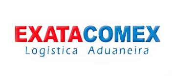 exata-comex
